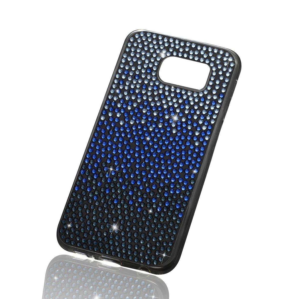 Cover iPhone 6 in 40069 Zola Predosa
