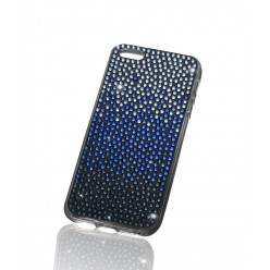 Cover Strass Preciosa iPhone 5