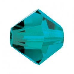 BICONO PRECIOSA MM4 BLUE ZIRCON-144PZ