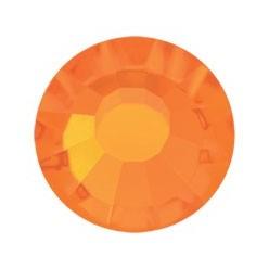 STRASS PRECIOSA TERMOADESIVO SS30(6,5MM) SUN-144PZ