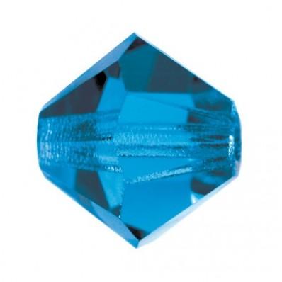 BICONO PRECIOSA MM5 CAPRI BLUE-144PZ