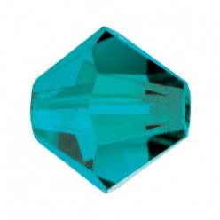 BICONO PRECIOSA MM5 BLUE ZIRCON-144PZ