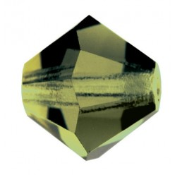 BICONO PRECIOSA MM5 OLIVINE-144PZ