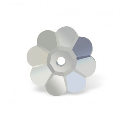 FIORE MM8 CRYSTAL-20PZ